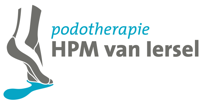 Podotherapie HPM van Iersel